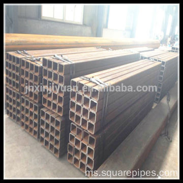 Sijil CE 1.0-35.0mm CE Rectangular Hollow Section