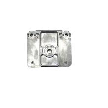 customized precision aluminum die-casting accessories
