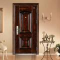 90мм высокое качество двери