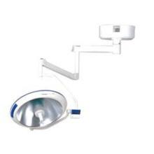 Lampe de fonctionnement murale avec batterie
