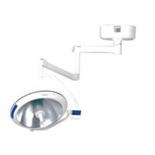 Wall Mounted Operation Lamp with Battery
