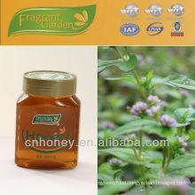 energy food wild honey for sale