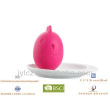 микроволновая печь яйцо чашки