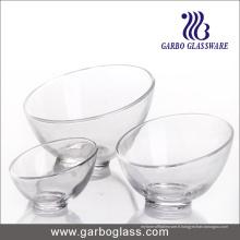 Ensemble de verres / verres en verre GB 1410