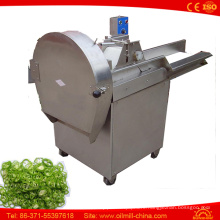 Chd-80 Good Celery Leeks Spinach Green Onions Vegetable Cutting Machine