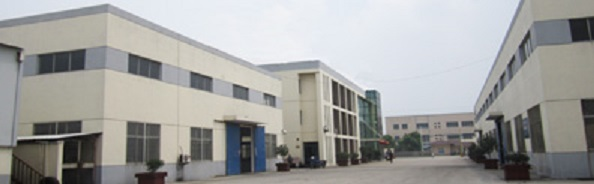 Ej Group Ggc Valve Factory