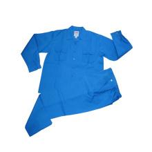 Segurança trabalho roupas Industrial trabalho de terno