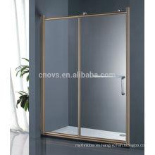 Puertas correderas ducha puerta