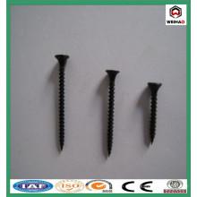 Tornillo / Drywall Tornillo / tornillo bulful / tornillos drywall recopilados