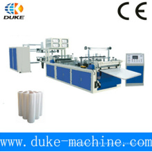 2015 New 7 Layer Air Bubble Film Making Machine (XHPEGQ)