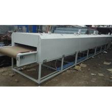 Long IR Tunnel Machine/IR Dryer