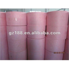 biodegradable fabric, polyester nonwoven fabric