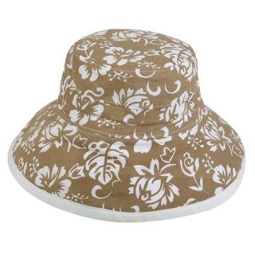 Женские на заказ печать Солнца шляпа/пляж шляпа/шляпа/шляпы