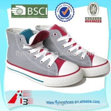 wholesale boy and girl Fashion shoes china shoes factory