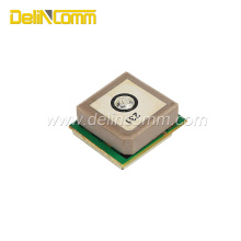GPS&GLONASS  module with MTK MT3333 Chip