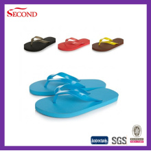 Four Colors PU Beach Sandal