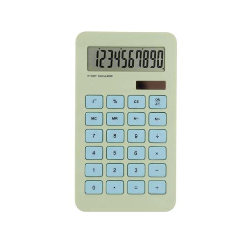 PN-2028 500 DESKTOP CALCULATOR (1)