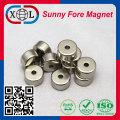 Ring-Neodym-Permanentmagnet-China-Fabrik-Preis