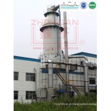 Mais vendidos e de alta qualidade Tipo de pressão Spray (Congeal) Secadora série YPG máquina de secagem
