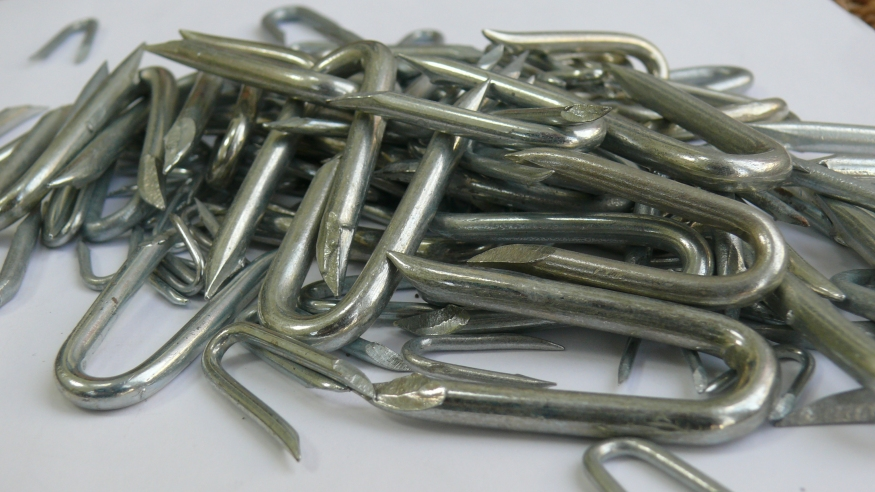 25mm-Fencing-Staples-U-Nails (2)_1