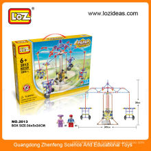 LOZ china toys with big discount