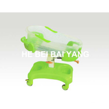 a-150 Baby Carriage for Hospital Use