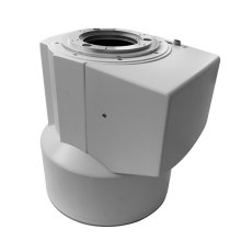 Medical x-ray image intensifier tube with image intensifier price