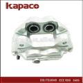 47750-60090 Automobilzubehör Bremssattel für TOYOTA PRADO (UZJ100) 1998 / 01-