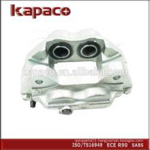 High quality Front Axle Left aluminum disc brake caliper oem 47750-60090 for Toyota Land Cruiser Prado FZJ10#,UZJ100