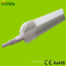 Hot Sale T5 LED Tube Light with 1200mm (ST-T5-16W)