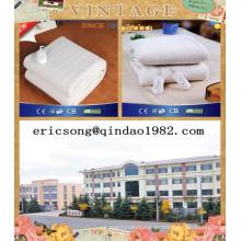 50W-60W-65W-85W 4 Cobertor elétrico da configuração do calor