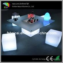 Tisch-LED-Würfel-Licht (BCR-116C)