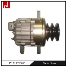 ZJPL 24V 13A 24v 13a alternator suppliers