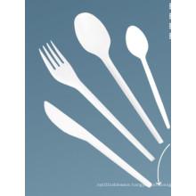 Popular Light Weight PS Plastic Cutlery