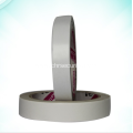 Hot-Sell Double Sided Tissue Adhesive Tape