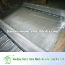 Glänzende metallische Stoffe / Namen glänzende Stoffe / Namen gewebte Stoffe