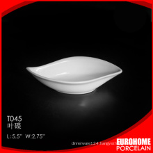 hot sale 2015 from eurohome dinnerware dinner set sauce boat