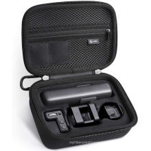 Molded eva foam case Custom logo ODM/OEM EVA foam protect outdoor plastic tool case