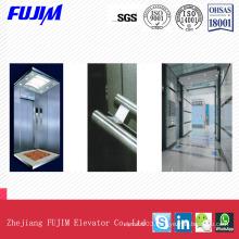 Human Design and High Standard Hospital Bed Elevator