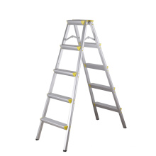 Aluminium Ladder (R05)