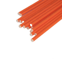 Eco-friendly biodegradable material paper straw disposable straw for hot and cold drinks
