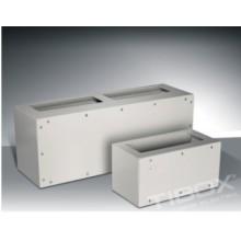 2015 Tibox Nuevo impermeable GB Gland Box