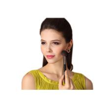 Hot Sell Kosmetik Natur Haar Blush Pinsel