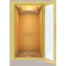 Aksen Accueil Ascenseur Villa Ascenseur Mrl