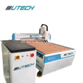 Lembar PVC KT Sheet Cutting CCD CNC Router