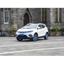 cheap high speed electric SUV -MNDX3EV