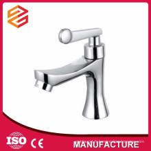raccord cuisine évier mitigeur abs cuisine robinet d'eau cuisine robinet froid ZQ-2107
