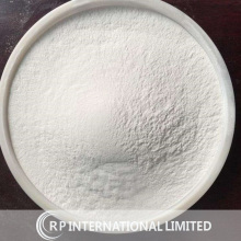 Vitamin C Ascorbic acid Powder Supplement