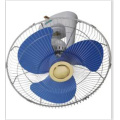 16 Inch Orbit Fan Orbit Fan High Quality Orbit Fan