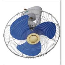 16 polegadas órbita fã órbita ventilador alta qualidade órbita ventilador